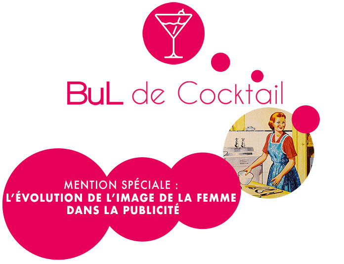 Rodez-Bul de cocktail-BusinessLadies12
